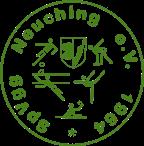 Logo-Wei-Grn-klein
