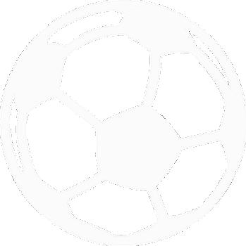 fussball-icon-w