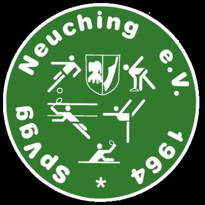 spvgg-logo-green