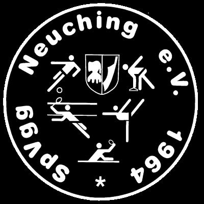 spvgg-logo-sw