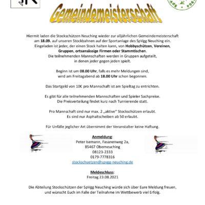 Einladung2021